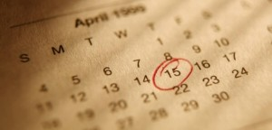paper_calendar
